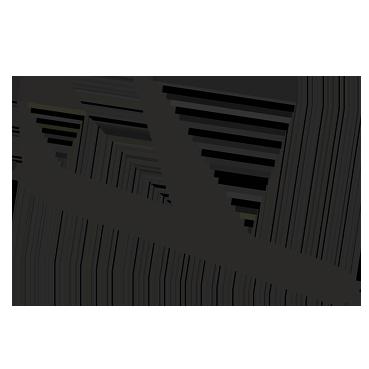Airport Transfer Arrivals | Chegadas